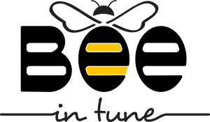 bee-in-tune-logo-rgb